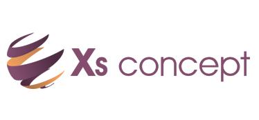 Xs concept